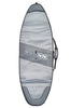 SUP Board Bag Compact Boost for Wave Boards 8'2+