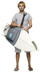 Sling Shortboard up to 7'6