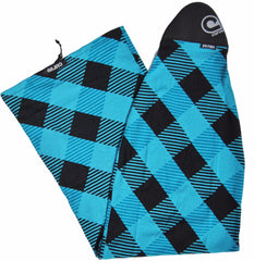 Surfboard Sock Covers