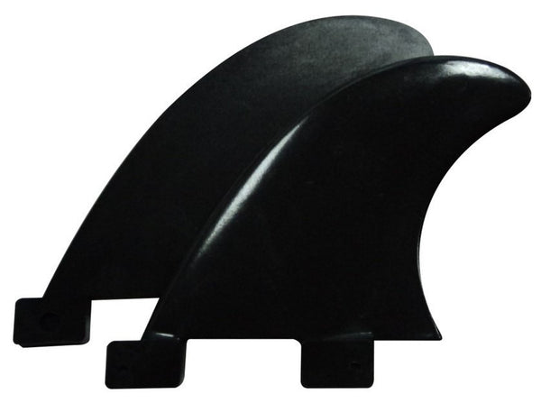 Fins Nylon Side Bites