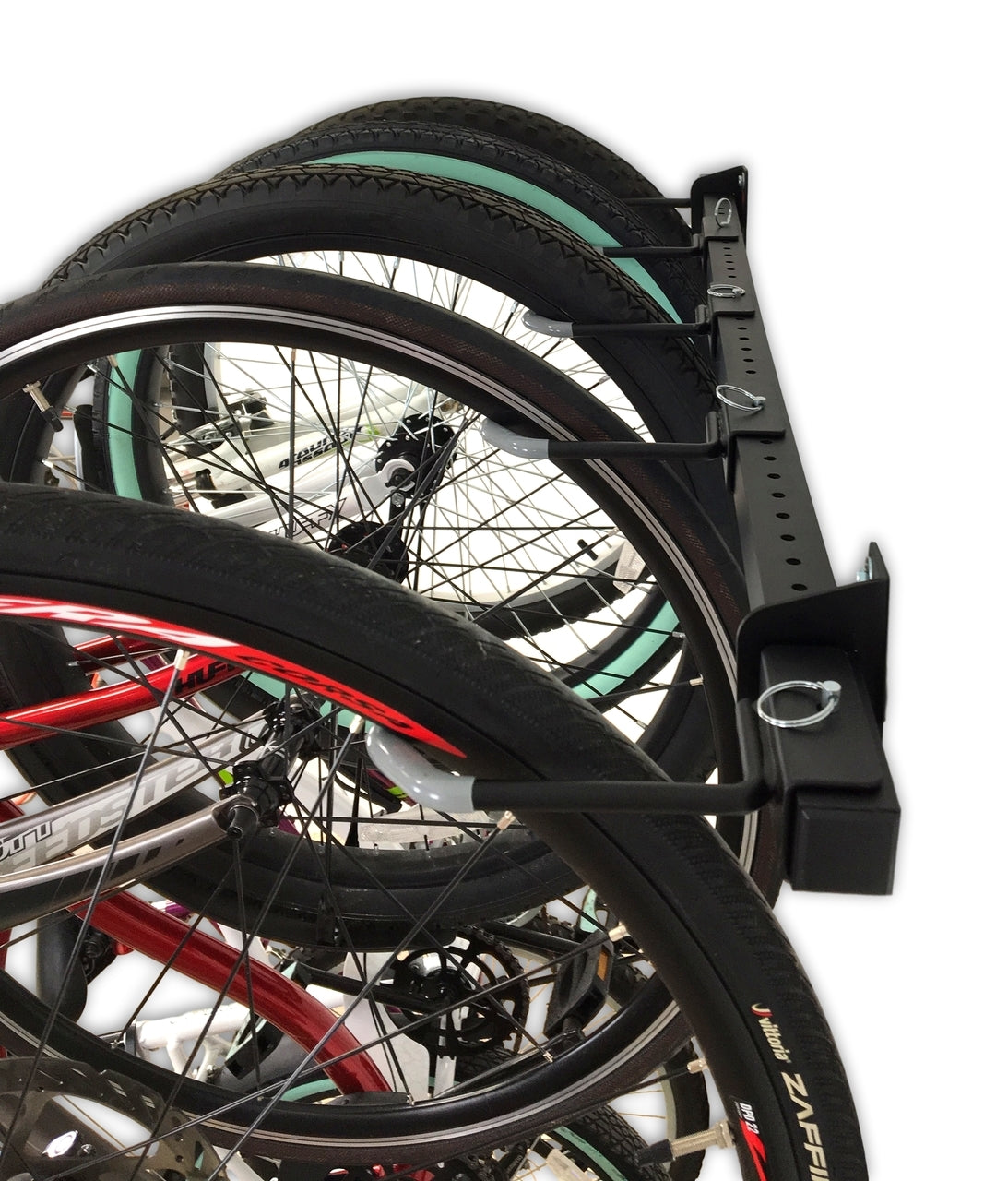 Bike Rack Wall Rack X5 Bikes Wall Storage Racks Bike