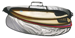 superslim multi 1-3 sufboard bag DAY 6'6, 7'0, 7'6