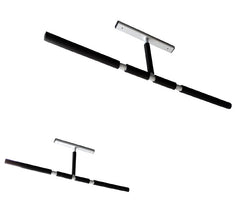 SUP & Surfboard Multi T Ceiling Rack 30kg