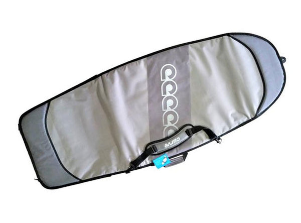 Boost RETRO (mini simmons) Surfboard Travel Bag