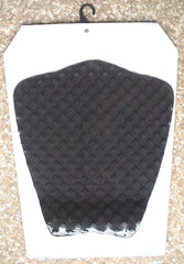 Tail Pad - Basic