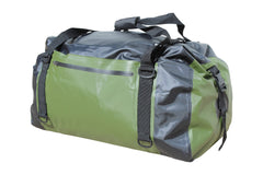 Duffel Waterproof Dry Bag 60L
