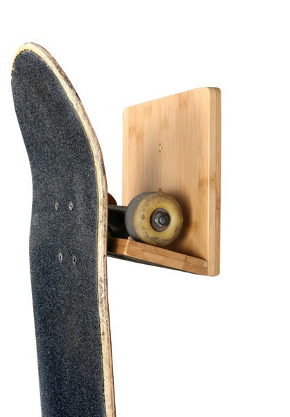 a7c8483f Skateboard Rack NZ skateboard wall rack nz skate rack | Curve Surfboard  Accessories - New Zealand