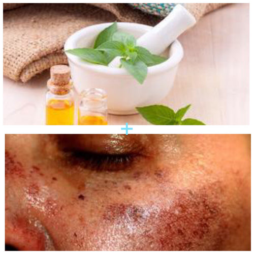 best online esthetician classes