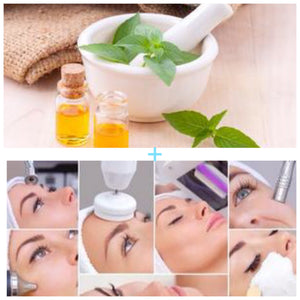 esthetician training online classes
