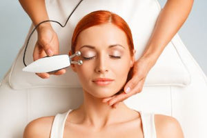best esthetics courses in the us