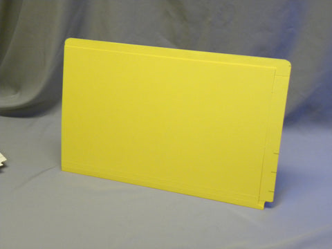 2620004 Kardex Compatible Legal Size Color File Folder