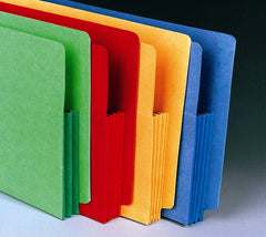 "5350 3-1/2"" Expansion Pocket Folder"
