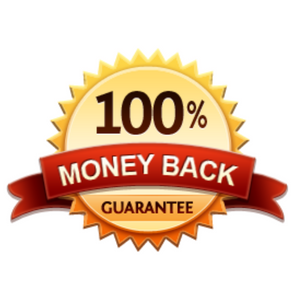 Hearing Aids that are 100% Money Back Guarantee | RxEars®