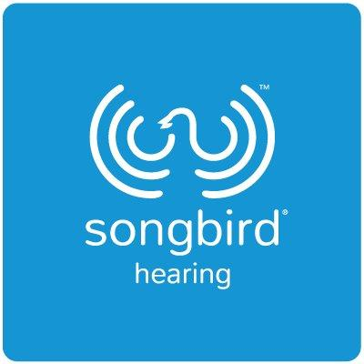 Songbird Ultra Repair - RxEars®