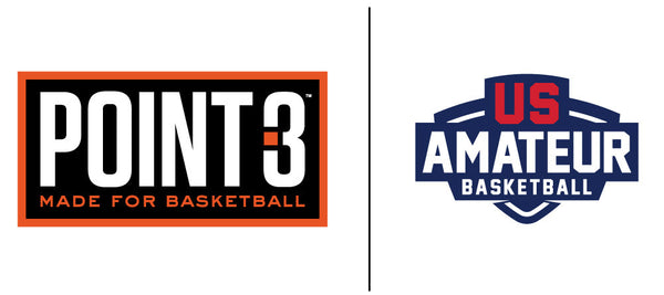 a881c5cf3f9 Another Tournament Partner Joins the POINT 3 Family - POINT 3 Basketball