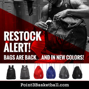 RESTOCK ALERT! Our Best-Selling Bags Are Back & In New Colors!