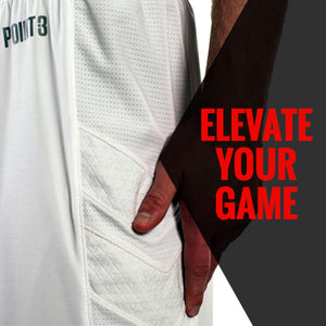 Elevate Team Uniform