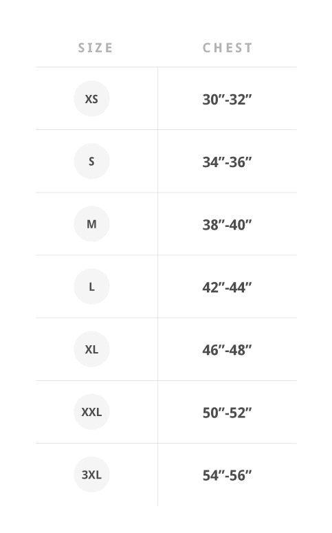 official photos f9058 d677e Champion branded Reverse Weave Hoodie Sweatshirt • Fabric  82% Cotton, 18%  Polyester, 12 oz. • Classic Champion fit (see size chart) • Ribbed-knit  cuffs