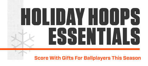 Holiday Hoops Essentials