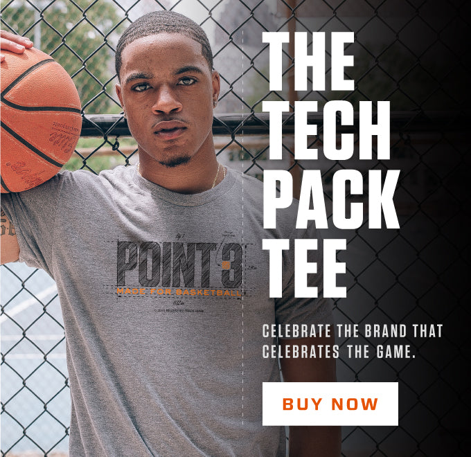 c9369e6b7dc96 The World's Best Basketball Shorts, Shirts, and Uniforms