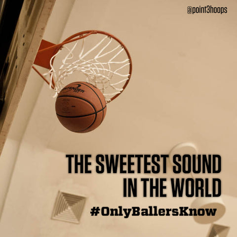 #OnlyBallersKnow