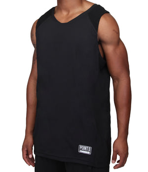 Elevate Reversible Unisex Jersey - Adult