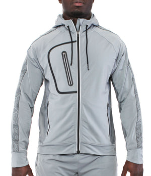 DRYV EDG3 Travel Jacket
