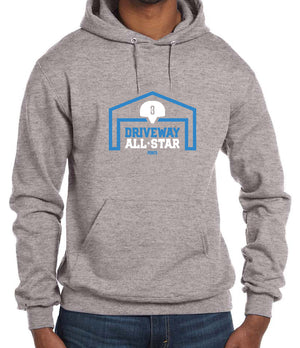 Driveway Youth All-Star Hoodie