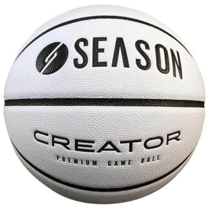 SEASON Creator Basketball