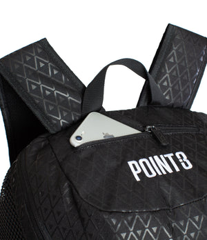 Road Trip 2.0 Basketball Backpack (Personalize with Name/Number)