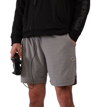 DRYV All Day Gamer Shorts