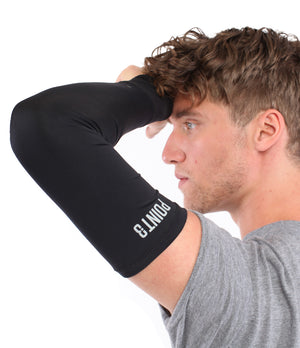 DRYV Compression Gaming Sleeve