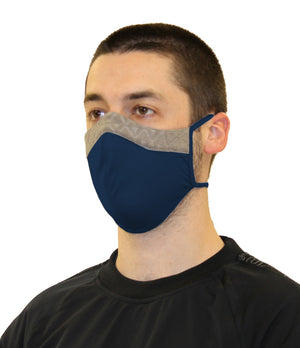 Sport Mask powered by DRYV Technology (2-Pack)