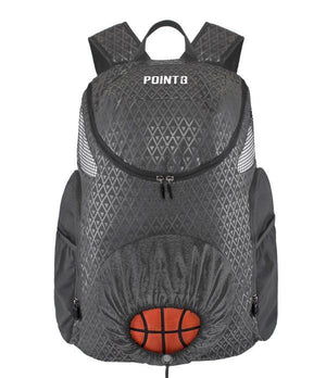 THE YOUTH BALLER BOX (Backpack, Socks, Shorts)