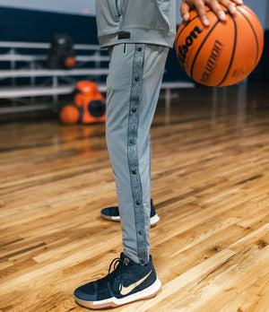 Youth DRYV EDG3 Tearaway Pants