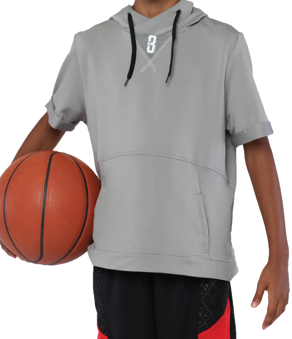 Youth Basketball Gear Point 3 Basketball