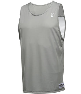 553b48bdf22 Recently Viewed Items. Reversible LT Unisex Lightweight Basketball Jersey  $18.00