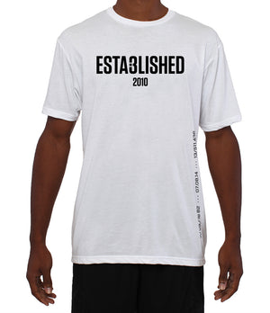 Established T