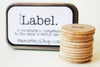 Label - Transportion - Montessori Word Relation Game