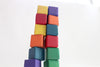 Toddler Stacking Blocks