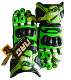 NRG race gloves