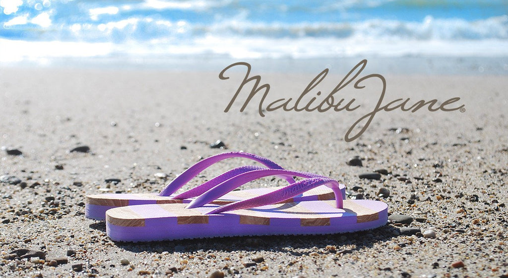 malibu jane brand by style west
