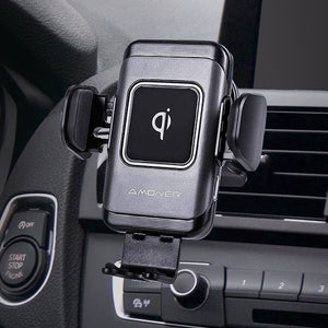 8 Best car phone mount[Review & Buying Guide]