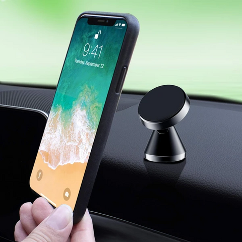 Amoner Magnetic Phone Holder