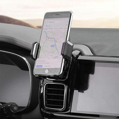 Amoner Upgraded Air Vent Phone Holder