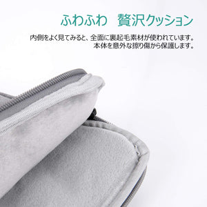 Amoner Laptop Bag 2