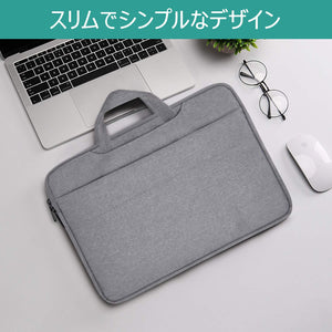 Amoner Laptop Bag 6
