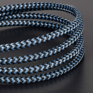 Amoner Braided Type C Cable