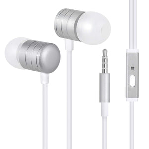Amoner Wired Ear Buds
