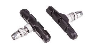 BR-M421 V-Brake shoe sets Fixing Nuts